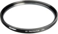 Tiffen 55mm UV Protector UV Filter(55 mm)
