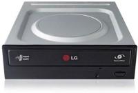 LG dvd writer dvd rw Internal Optical Drive
