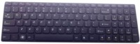 SellZone Replacement Laptop Keyboard For Lenovo IdeaPad Z570 V570 B570 B570A B570G B575 V570C Laptop Keyboard Replacement Key
