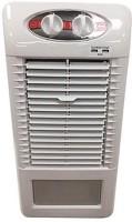 LONIK LTPL-AVIS-MINI Personal Air Cooler(White, 9 Litres)