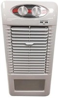Lonik 9 L Room/Personal Air Cooler(White, LTPL-AVIS-MINI)