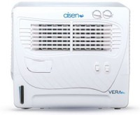 View AISEN VERA Window Air Cooler(White, 50 Litres) Price Online(AISEN)