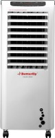View Butterfly Eco Smart Plus Desert Air Cooler(White, 25 Litres) Price Online(Butterfly)