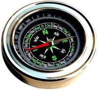13-HI-13 4521NO Big Compass Compass(Black)