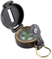 13-HI-13 2165NO Compass Compass(Black)