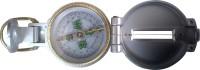 13-HI-13 0223NO Compass Compass(Silver)