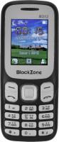 BlackZone B312(Black)