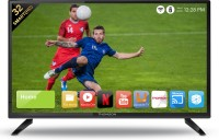 Thomson B9 Series 80 cm (32 inch) HD Ready LED Smart TV(32M3277)