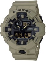 Casio G767 G-Shock Watch  - For Men