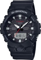 Casio G769 G-Shock Watch  - For Men