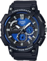 Casio A1323 Youth Analog Watch  - For Men