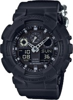 Casio G723 G-Shock Watch  - For Men