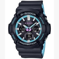 Casio G787 G-Shock Watch  - For Men