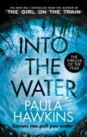 Into the Water - Secrets Can Pull You Under(English, Paperback, Hawkins Paula)