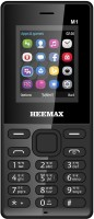 Heemax M1(Black)