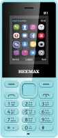 Heemax M1(Coral Blue)