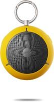 Edifier MP 100 4.5 Bluetooth Speaker(Multicolor, Mono Channel)