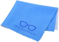 Affable Cleaning Cloth