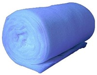 OM Gamjee Roll 10 cms x 3 mts Adhesive Band Aid(Set of 1) - Price 198 80 % Off