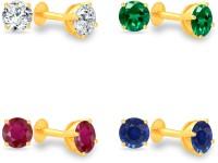 Buy Jewellery - Emerald online