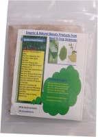 seed9cropsciences Aloe Vera Powder(50 g) - Price 70 30 % Off