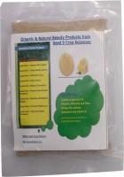 Seed9CropSciences LEMON PEEL POWDER(100 g) - Price 100 58 % Off