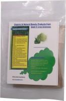 Seed9CropSciences Cucumber Powder(100 g) - Price 100 68 % Off