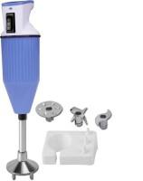 PRESENTSALE NANO MODEL -250 1200 Hand Blender(Blue)