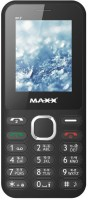 MAXX FX7(Black)