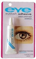 Osking Yes Eyelash Adhesive(7 g) - Price 125 74 % Off