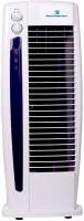 Kelvinator KTF 134 Tower Fan(White, Pack of 1)