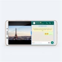 4bd106ba016 Vivo Y71 ( 32 GB ROM, 4 GB RAM ) Online at Best Price On Flipkart.com