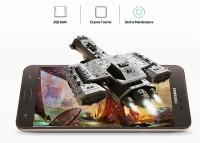 Samsung Galaxy J7 Prime 2 (Black, 32 GB)