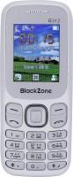 BlackZone B312(White) - Price 619 31 % Off