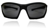 A ICONIC INC Sports Sunglasses(For Boys & Girls)