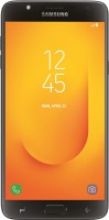 Samsung J7 Duo (Black, 32 GB)(4 GB RAM) - Price 16990 5 % Off