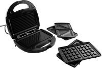 Sokany 302 Toast(Black)