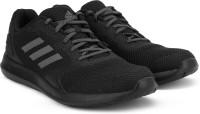 ADIDAS RAZEN 1 M Running Shoes For Men(Black)