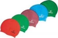 Cosco SWIM CAP Swimming Cap