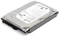 Seagate Internal 500 GB Desktop Internal Hard Disk Drive (Model Number May Vary)