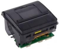 GENERIC BS32 Thermal Receipt Printer