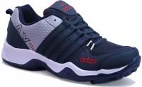 Adza Running Shoes For Men(Navy)