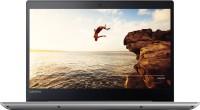 Lenovo Ideapad 320 APU Dual Core A6 - (4 GB/500 GB HDD/Windows 10 Home) IP 320-14AST Laptop(14 inch, Platinum Grey, 2.2 Kg) (Lenovo) Chennai Buy Online