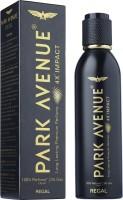 Park Avenue 4X Impact - Regal Eau de Parfum - 120 ml(For Men)