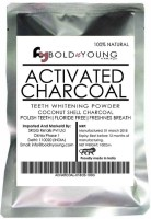 Boldnyoung ACHARCOAL(100 g) - Price 96 51 % Off