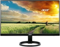 Acer 23.8 inch Full HD LED Backlit Monitor(R240HY Abmidx)