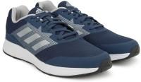 ADIDAS SAFIRO M Running Shoes For Men(Navy)