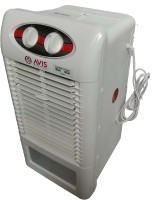 avis digital 8 L Room/Personal Air Cooler(White, MINI COOL 3 in 1)