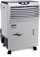 View Usha CP202 Personal Air Cooler(White, 20 Litres)  Price Online
