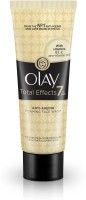 Olay Total Effects 7 in 1(100 g)